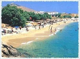 pounta-beach