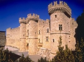 rhodes-knights-castle