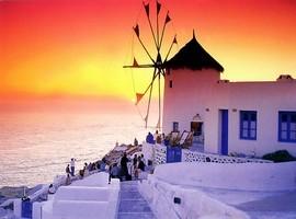 santorini-island-sunset-2