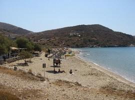 siros-beach-2