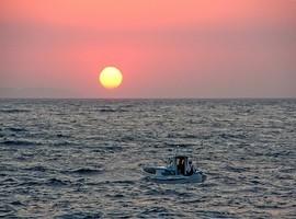 siros-sunset-1