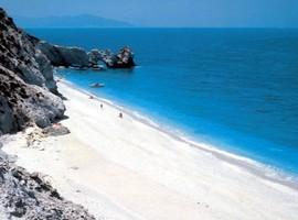skiathos-beach-2