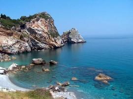 skiathos-beach-3
