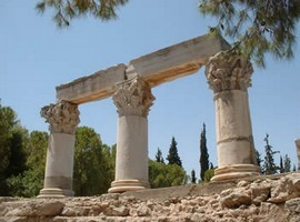 temple-of-octavia-1