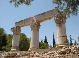 temple-of-octavia-1