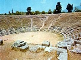 theater-eretria-2