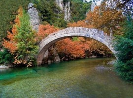 zagoria-bridge-1