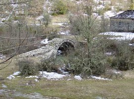 zagoria-bridge-2