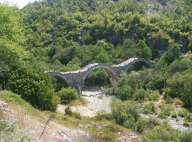 zagoria-bridge-6