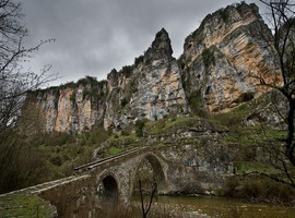 zagoria-bridge-7
