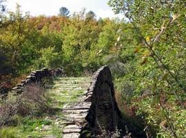 zagoria-bridge-9