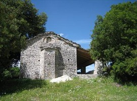 zagoria-church-1