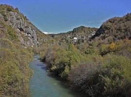 zagoria-water-river-2