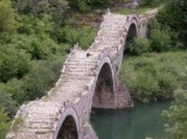 zagoria-water-river-3