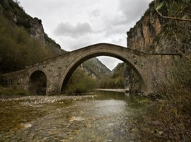 zagoria-water-river