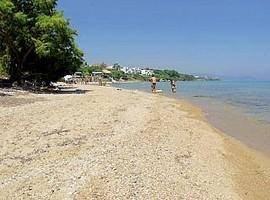zante-beach-2