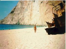 zante-shipwreck-4