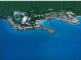 Elounda-crete-10