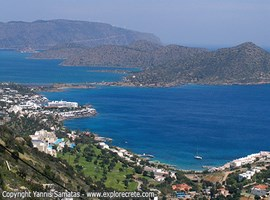 Elounda-crete-6