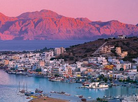 Elounda-crete-7