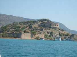 Elounda-crete-8