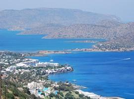 Elounda-crete-9