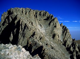 Mount-Olympus-greece-4
