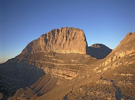 Mount-Olympus-greece-6