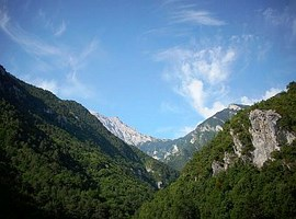 Mount-Olympus-greece-8