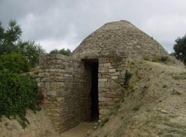 ancient-pilos-greece-10