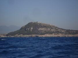 ancient-pilos-greece-2