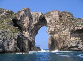 ancient-pilos-greece-3