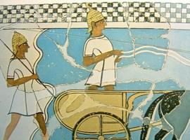 ancient-pilos-greece-5
