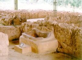 ancient-pilos-greece-6