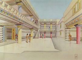 ancient-pilos-greece-7