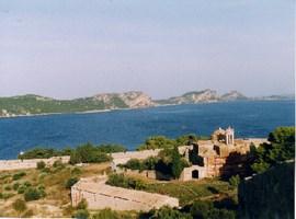 ancient-pilos-greece-9