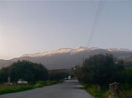 chora-sfakion-crete-1