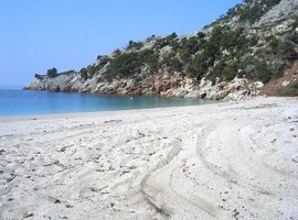 evia-island-greece-3
