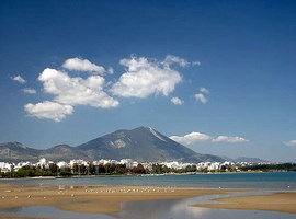 evia-island-greece-5