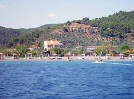 evia-island-greece-7