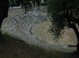 gythio-greece-10