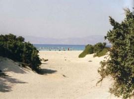 ierapetra-crete-greece-9