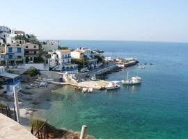 ikaria-island-greece-3