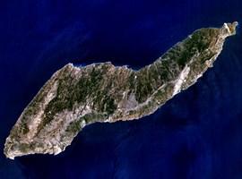 ikaria-island-greece-4