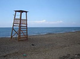 ilia-coast-greece-2