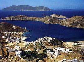ios-island-greece-1