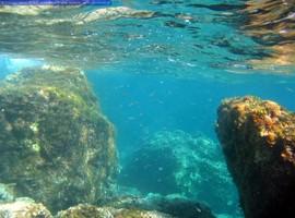 kalimnos-island-greece-9