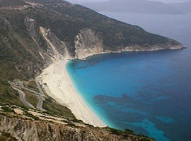 kefalonia-island-greece-3