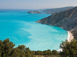 kefalonia-island-greece-4
