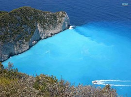 kefalonia-island-greece-6